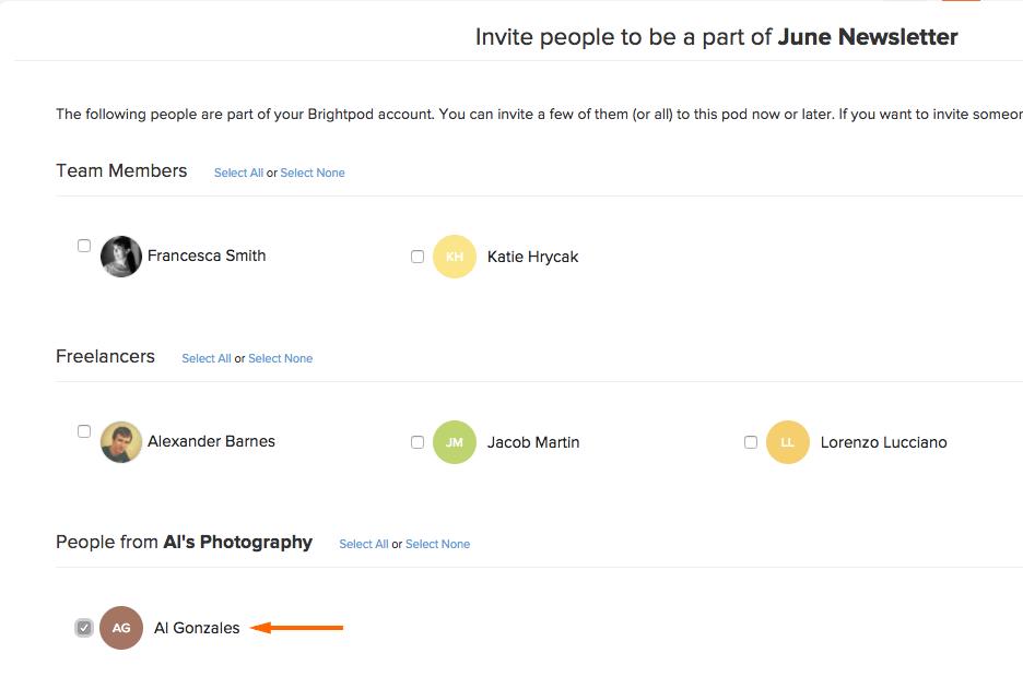 invite-team-client