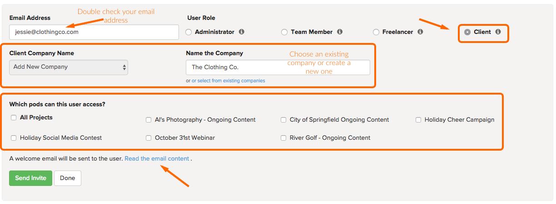 team-add-client-details