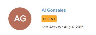team-clienttag