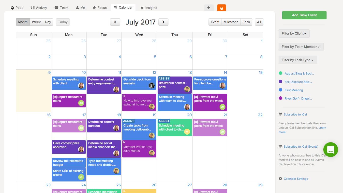 calendar-admin-full