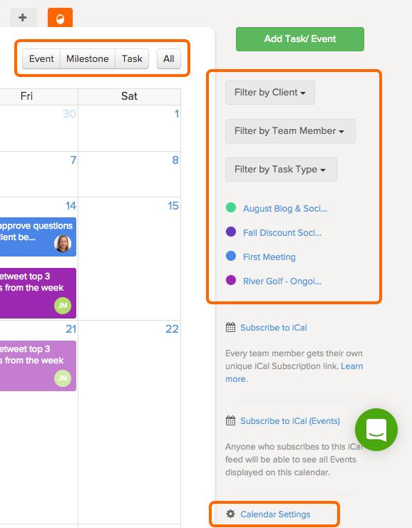 calendar-filters
