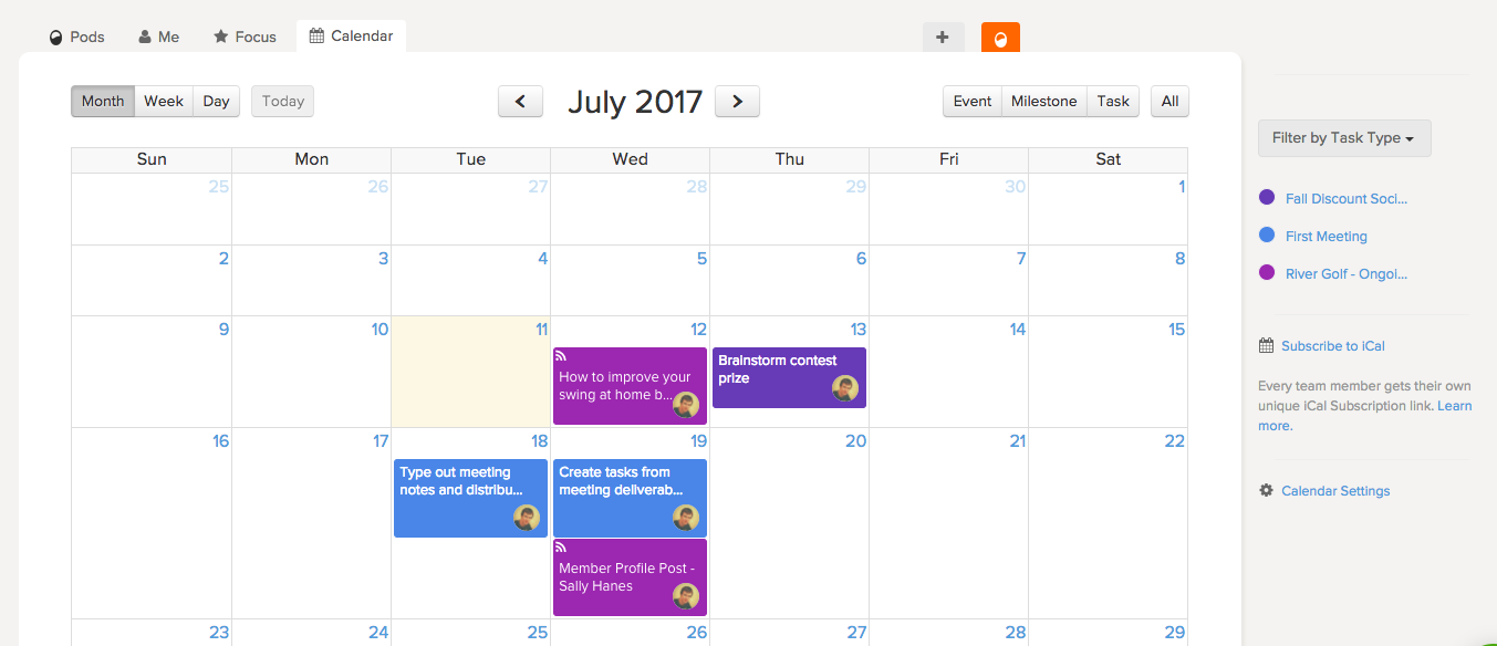 calendar-full-freelancer