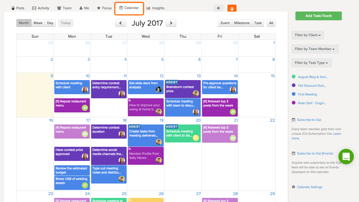 calendar-full-navselected