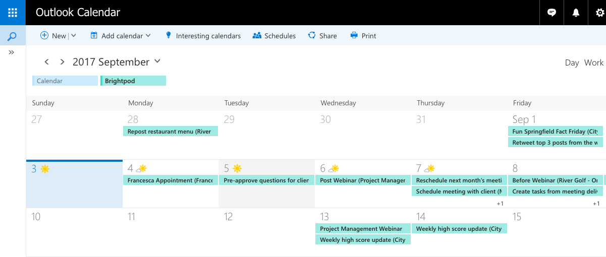 calendar-outlook-everyoneview