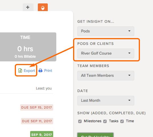 insights-clientfilter-export