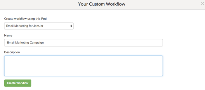 new-custom-workflow