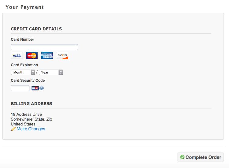 payments-cc-details