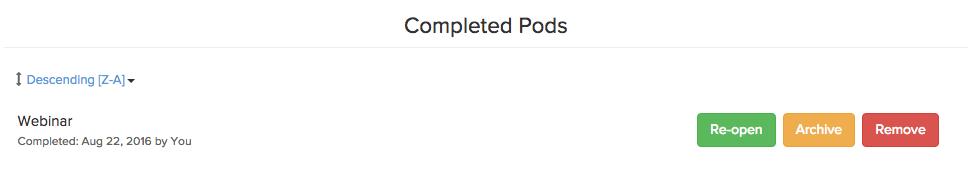 pods-completedpods