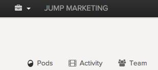 settings-companyname