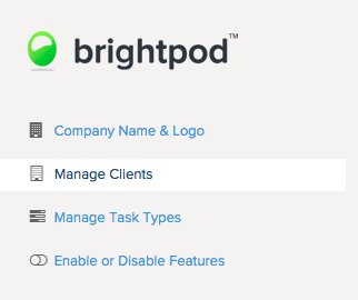 settings-manage-clients