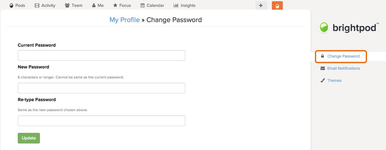 settings-my-profile-password
