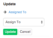 task-change-assignee-update