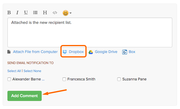 taskdetails-file-dropbox