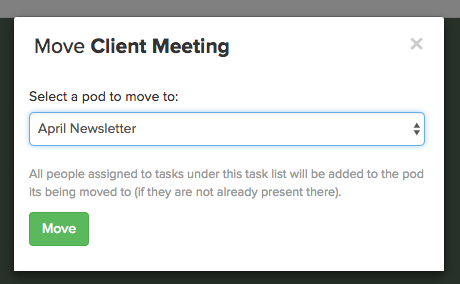 tasklist-move-selectpod