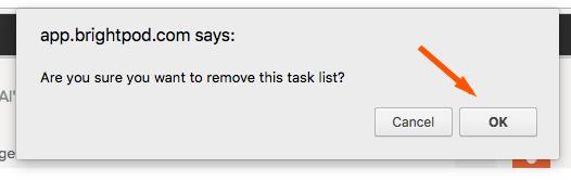 tasklist-remove-confirm