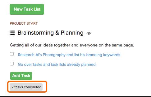 tasks-completed-listview