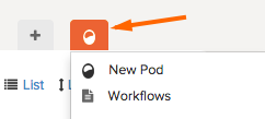 workflows-select