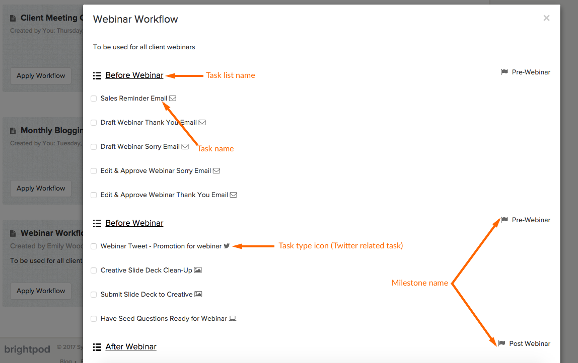 workflows-details-preview