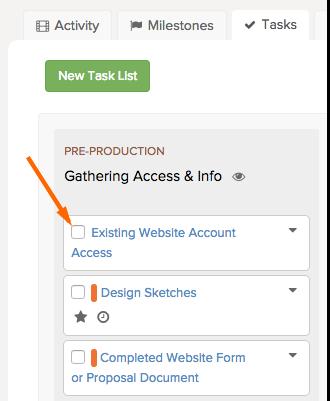 task-checkbox-done
