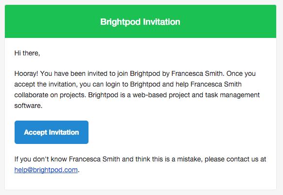 brightpod-invitation