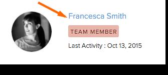team-teammember-select