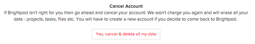 account-cancel-account
