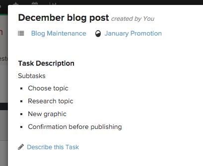 task-description-subtasks