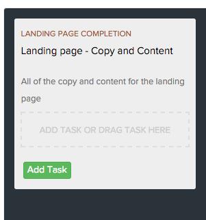 tasklist-addtask-new