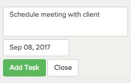 task-add-date