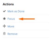 taskdetails-focus