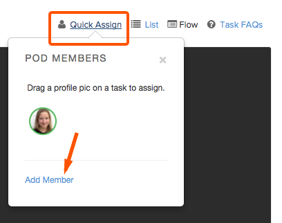 tasks-quickassign-addmember