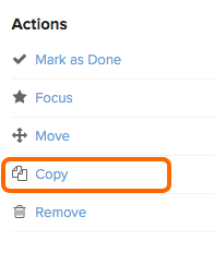 task-copytask-copy