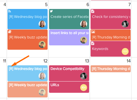 calendar-recurring