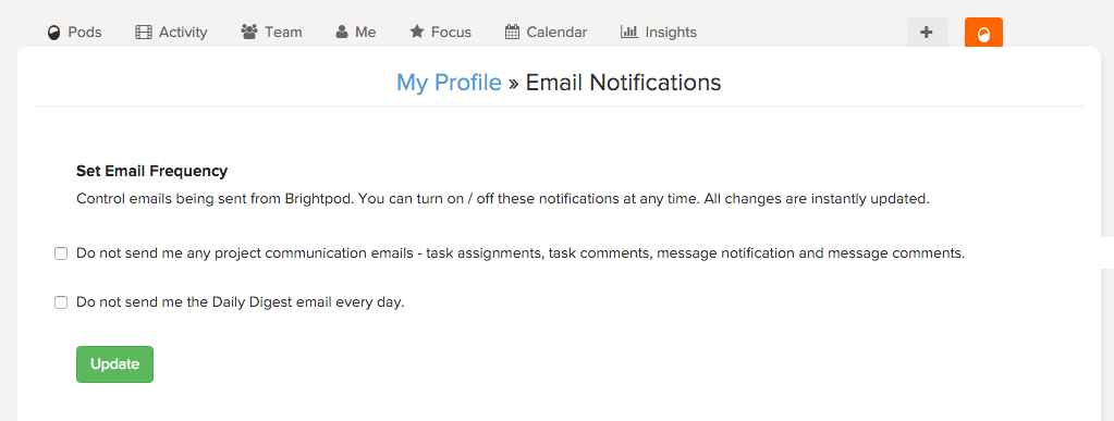 emailnotifications-optedin