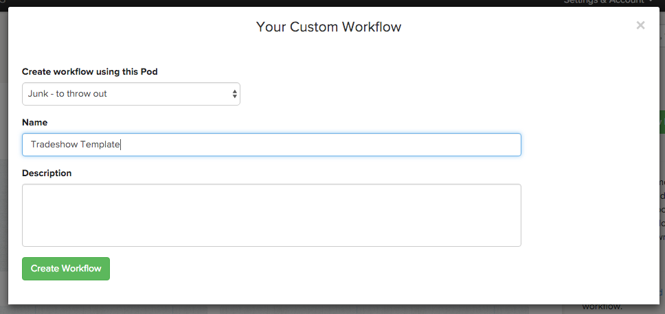 workflow-custom-junk