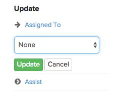task-assignedtonone