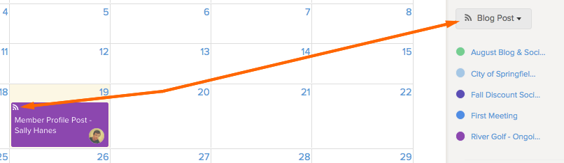 calendar-tasktype-filter-icon