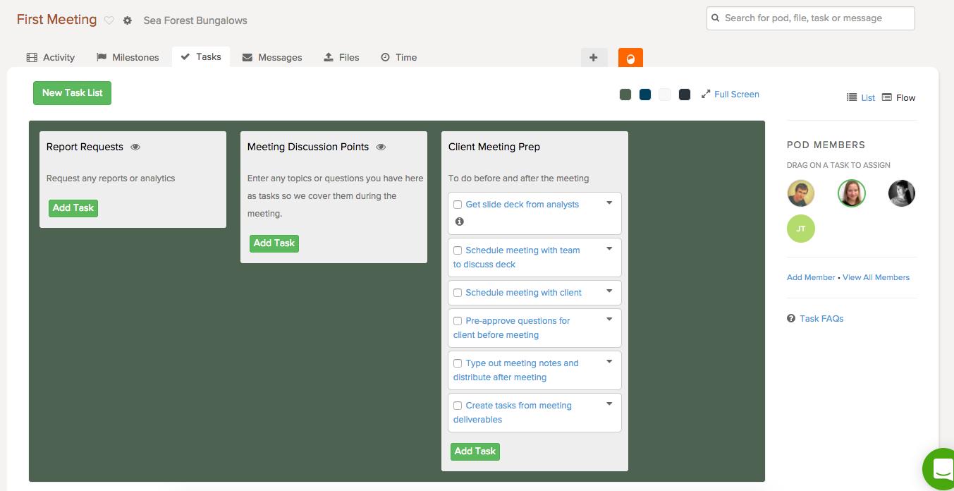 client-view-administratorview-noclienttask