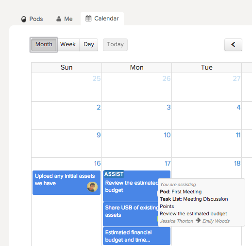client-view-calendar-partial