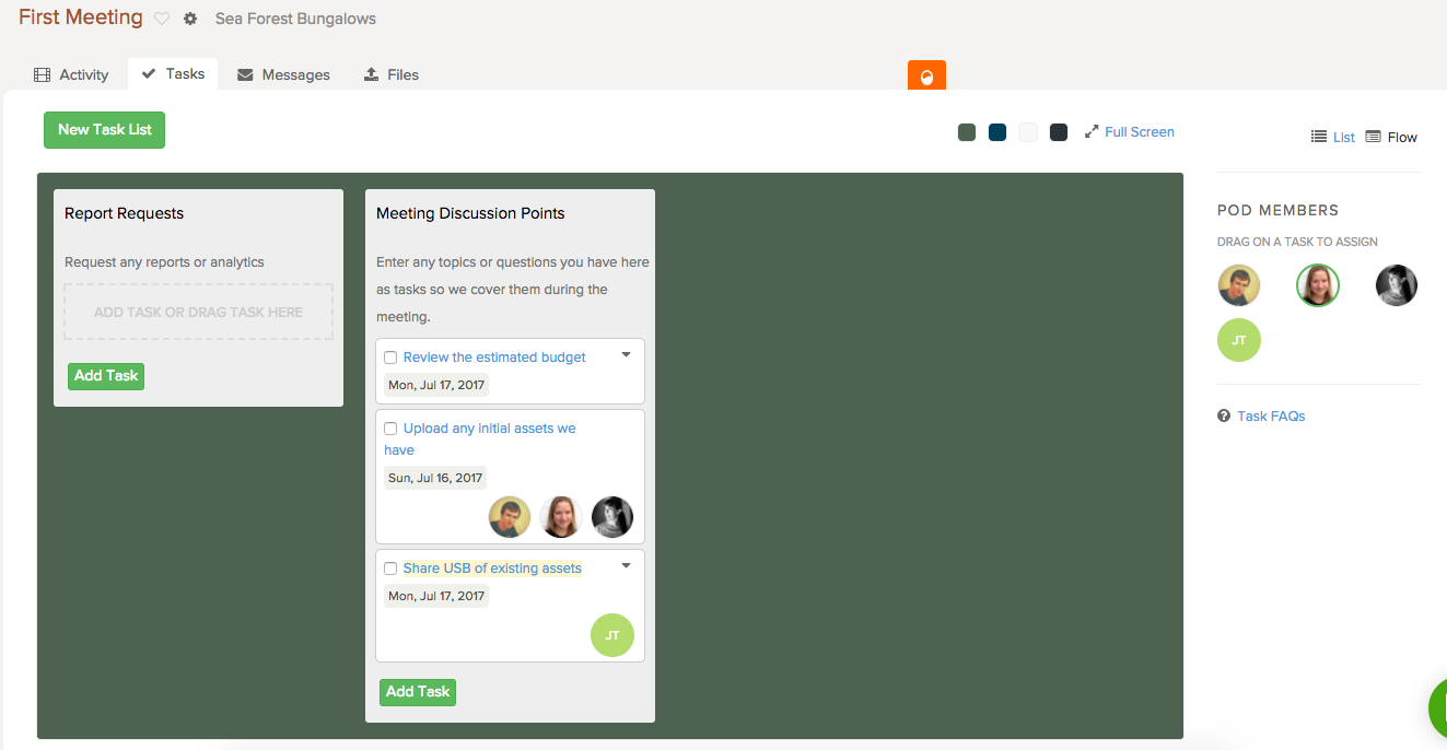 client-view-fullpod-tasks